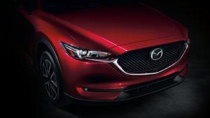 Mazda CX-5 Leasen - LeaseRoute (10)