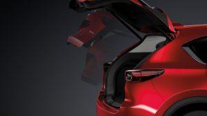 Mazda CX-5 Leasen - LeaseRoute (13)