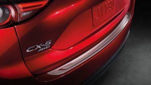 Mazda CX-5 Leasen - LeaseRoute (16)