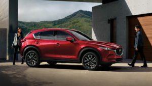 Mazda CX-5 Leasen - LeaseRoute (17)