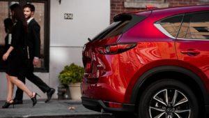 Mazda CX-5 Leasen - LeaseRoute (21)