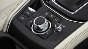Mazda CX-5 Leasen - LeaseRoute (5)