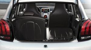 Peugeot 108 Leasen - LeaseRoute (10)