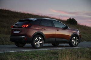 Peugeot 3008 Leasen - LeaseRoute! (13)