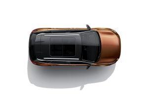 Peugeot 3008 Leasen - LeaseRoute! (5)