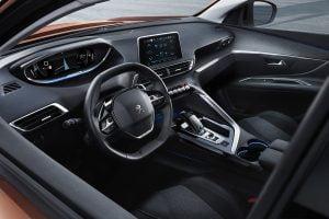 Peugeot 3008 Leasen - LeaseRoute! (8)