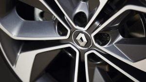 Renault Mégane Leasen - LeaseRoute! (10)