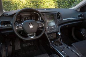 Renault Mégane Leasen - LeaseRoute! (13)