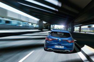 Renault Mégane Leasen - LeaseRoute! (5)