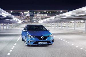 Renault Mégane Leasen - LeaseRoute! (6)