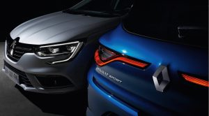 Renault Mégane Leasen - LeaseRoute! (7)