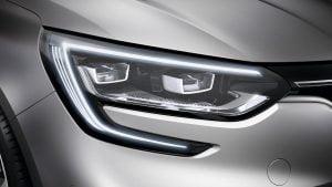Renault Mégane Leasen - LeaseRoute! (9)