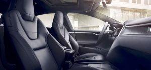 Tesla Model S Leasen - LeaseRoute! (10)
