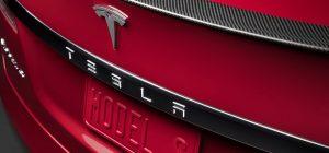 Tesla Model S Leasen - LeaseRoute! (12)