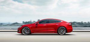 Tesla Model S Leasen - LeaseRoute! (14)