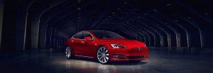 Tesla Model S Leasen - LeaseRoute! (15)