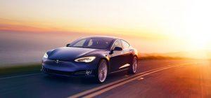 Tesla Model S Leasen - LeaseRoute! (2)