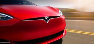 Tesla Model S Leasen - LeaseRoute! (7)