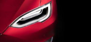 Tesla Model S Leasen - LeaseRoute! (8)