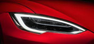 Tesla Model S Leasen - LeaseRoute! (9)