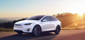 Tesla Model X Leasen - LeaseRoute! (13)