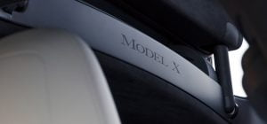 Tesla Model X Leasen - LeaseRoute! (16)