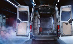 Volkswagen Crafter Leasen - LeaseRoute! (10)