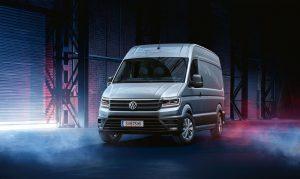Volkswagen Crafter Leasen - LeaseRoute! (16)