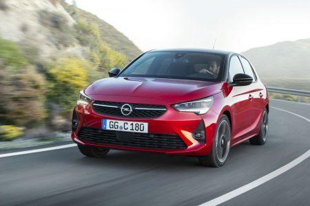 Opel Corsa leasen - LeaseRoute (1)