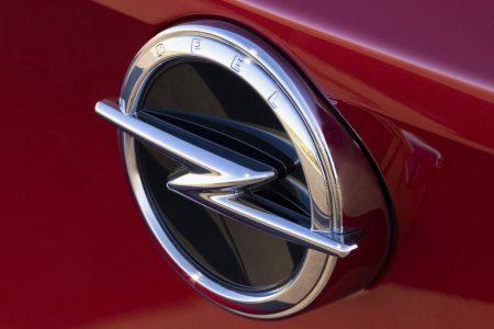 Opel Corsa leasen - LeaseRoute (3)