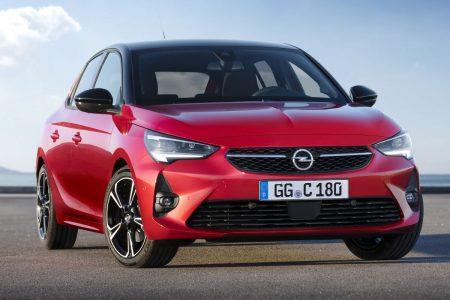 Opel Corsa leasen - LeaseRoute (5)