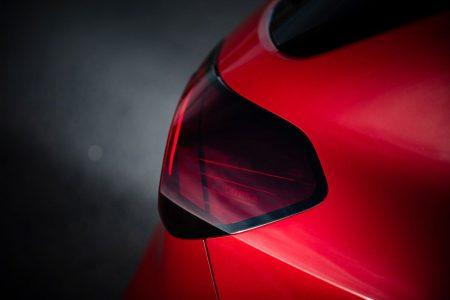 Opel Corsa leasen - LeaseRoute (6)