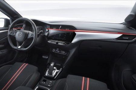Opel Corsa leasen - LeaseRoute (7)