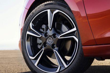 Opel Corsa leasen - LeaseRoute (8)