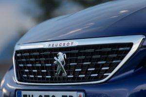 Peugeot 308 Leasen - LeaseRoute! (13)
