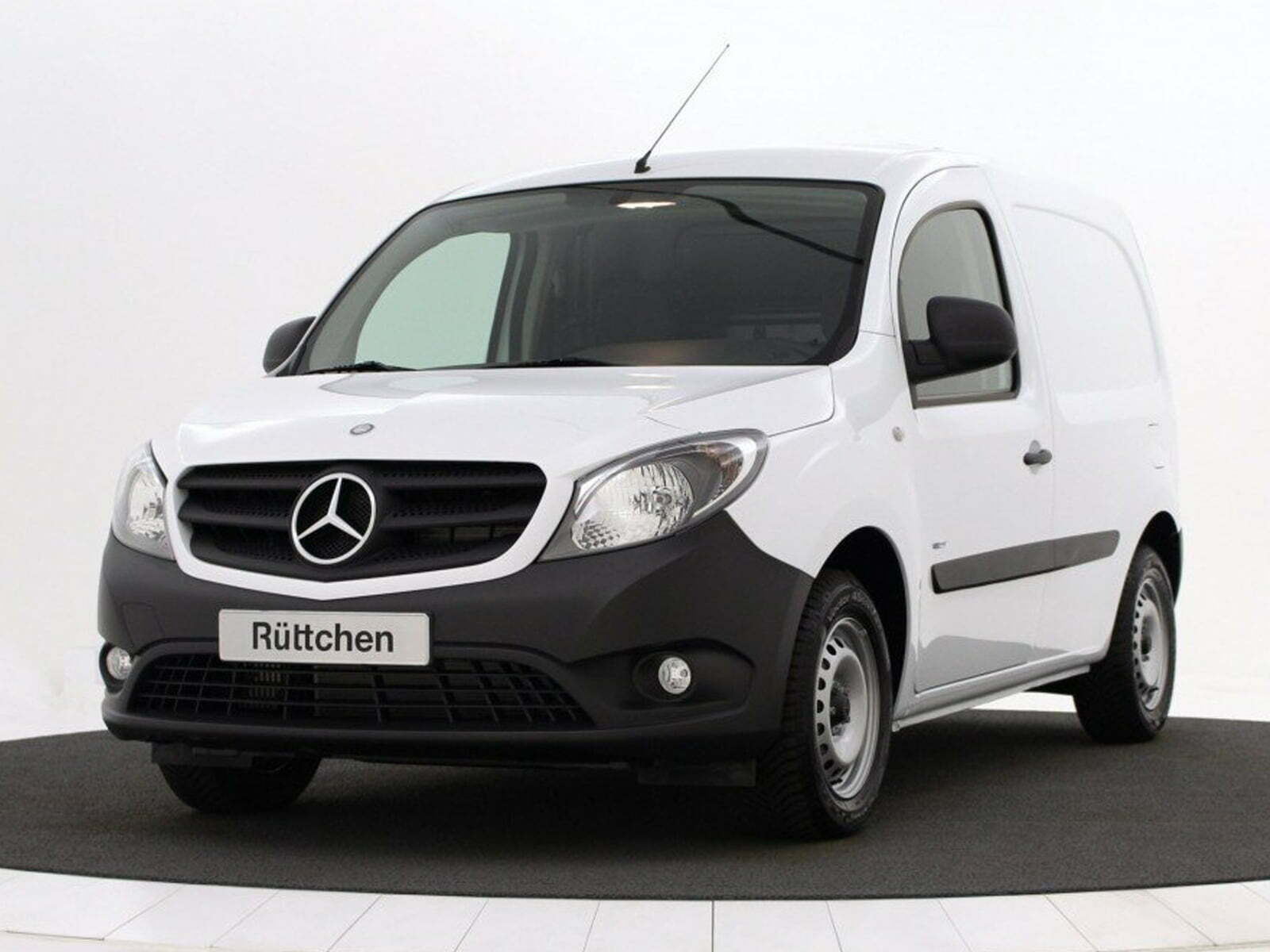 mercedes citan leasen nieuwe bedrijfsauto 39 s lease je bij. Black Bedroom Furniture Sets. Home Design Ideas