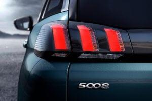 Peugeot 5008 Leasen - LeaseRoute! (3)