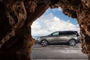 Peugeot 5008 Leasen - LeaseRoute! (5)
