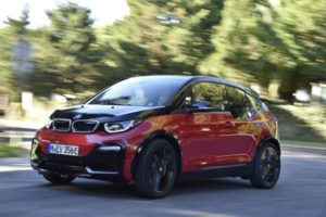 BMW i3 Occasion Lease - LeaseRoute (1)