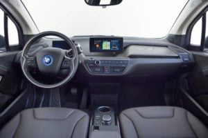 BMW i3 Occasion Lease - LeaseRoute (10)