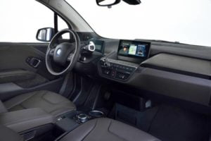 BMW i3 Occasion Lease - LeaseRoute (12)