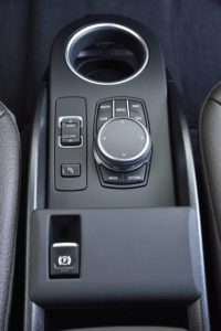 BMW i3 Occasion Lease - LeaseRoute (17)