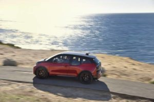 BMW i3 Occasion Lease - LeaseRoute (2)