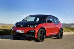 BMW i3 Occasion Lease - LeaseRoute (26)