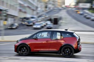 BMW i3 Occasion Lease - LeaseRoute (3)