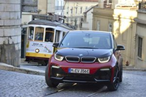 BMW i3 Occasion Lease - LeaseRoute (4)