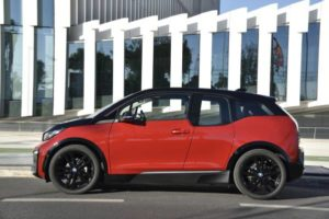 BMW i3 Occasion Lease - LeaseRoute (5)