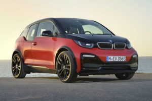 BMW i3 Occasion Lease - LeaseRoute (6)