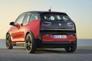 BMW i3 Occasion Lease - LeaseRoute (7)