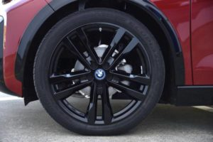 BMW i3 Occasion Lease - LeaseRoute (8)